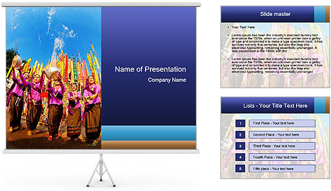 0000071491 PowerPoint Template