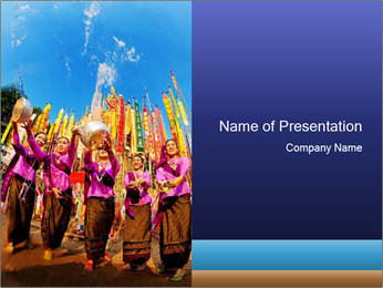 0000071491 PowerPoint Template - Slide 1