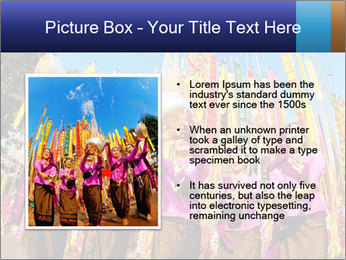 0000071491 PowerPoint Template - Slide 13