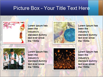 0000071491 PowerPoint Template - Slide 14