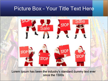 0000071491 PowerPoint Template - Slide 16