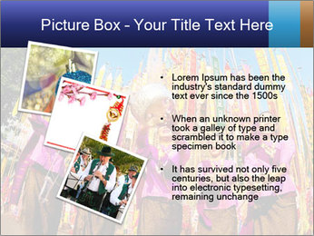 0000071491 PowerPoint Template - Slide 17