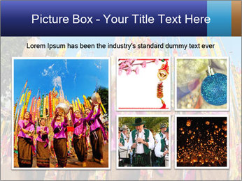 0000071491 PowerPoint Template - Slide 19