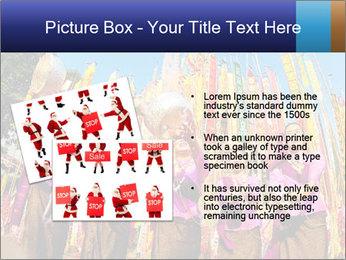 0000071491 PowerPoint Template - Slide 20