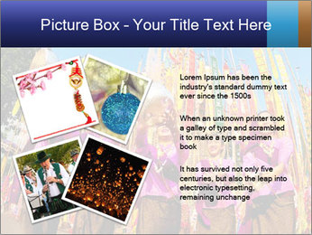 0000071491 PowerPoint Template - Slide 23