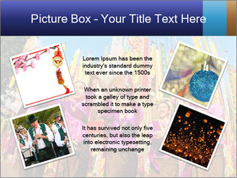 0000071491 PowerPoint Template - Slide 24