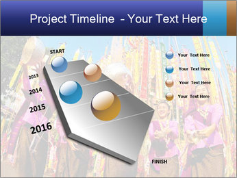 0000071491 PowerPoint Template - Slide 26