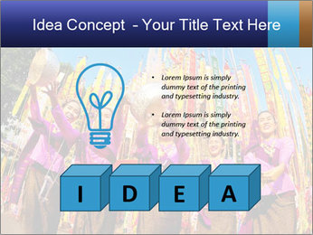 0000071491 PowerPoint Template - Slide 80