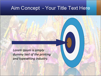 0000071491 PowerPoint Template - Slide 83