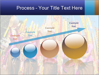 0000071491 PowerPoint Template - Slide 87