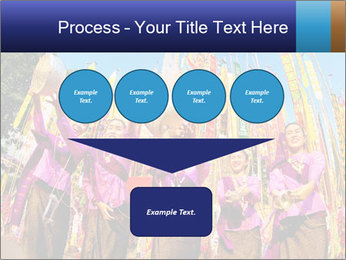 0000071491 PowerPoint Template - Slide 93