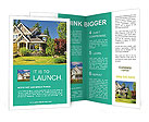 0000071492 Brochure Template