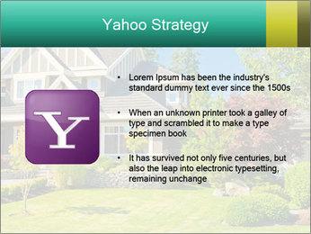 0000071492 PowerPoint Template - Slide 11