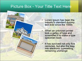 0000071492 PowerPoint Template - Slide 17