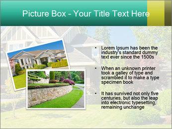 0000071492 PowerPoint Template - Slide 20