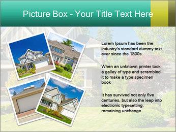 0000071492 PowerPoint Template - Slide 23