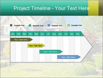 0000071492 PowerPoint Template - Slide 25
