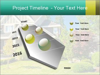 0000071492 PowerPoint Template - Slide 26