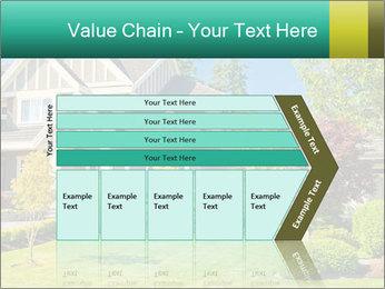 0000071492 PowerPoint Template - Slide 27
