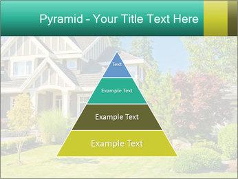 0000071492 PowerPoint Template - Slide 30
