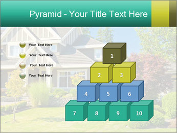 0000071492 PowerPoint Template - Slide 31