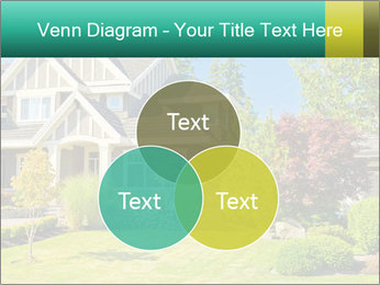 0000071492 PowerPoint Template - Slide 33
