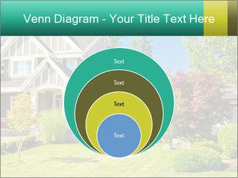 0000071492 PowerPoint Template - Slide 34