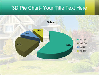 0000071492 PowerPoint Template - Slide 35