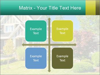 0000071492 PowerPoint Template - Slide 37
