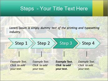 0000071492 PowerPoint Template - Slide 4