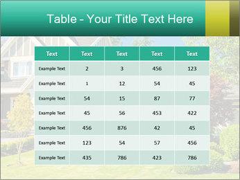 0000071492 PowerPoint Template - Slide 55