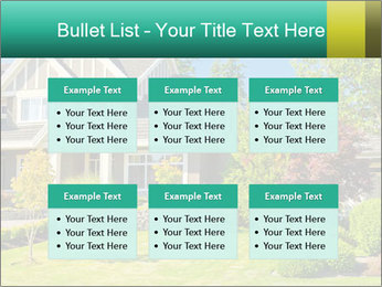 0000071492 PowerPoint Template - Slide 56