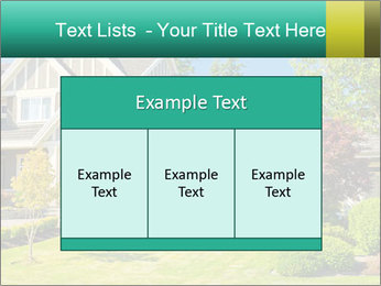 0000071492 PowerPoint Template - Slide 59