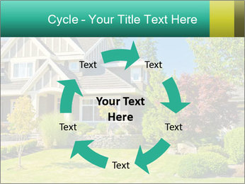 0000071492 PowerPoint Template - Slide 62