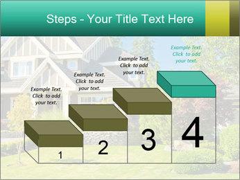 0000071492 PowerPoint Template - Slide 64