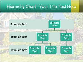0000071492 PowerPoint Template - Slide 67