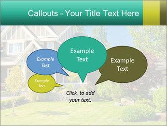0000071492 PowerPoint Template - Slide 73