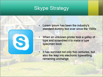 0000071492 PowerPoint Template - Slide 8