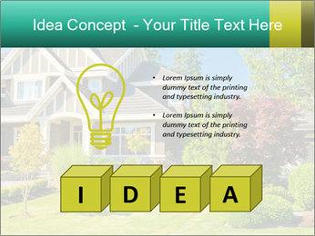 0000071492 PowerPoint Template - Slide 80