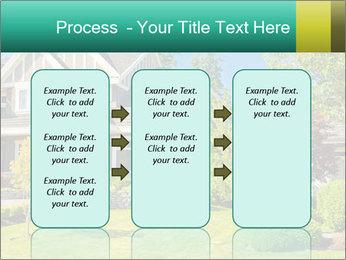 0000071492 PowerPoint Template - Slide 86