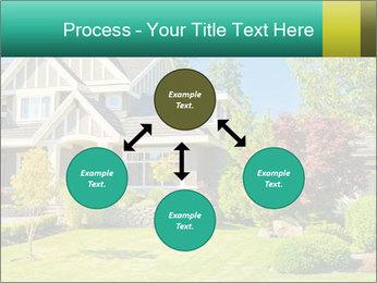 0000071492 PowerPoint Template - Slide 91