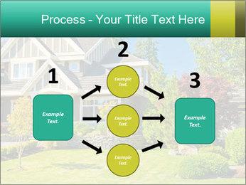 0000071492 PowerPoint Template - Slide 92