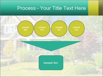 0000071492 PowerPoint Template - Slide 93