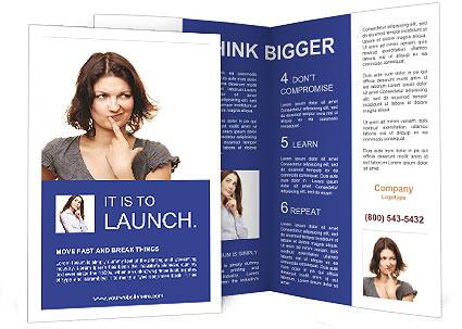 0000071493 Brochure Template