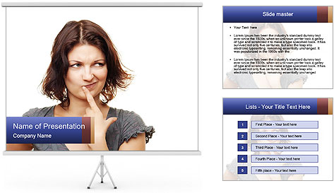0000071493 PowerPoint Template