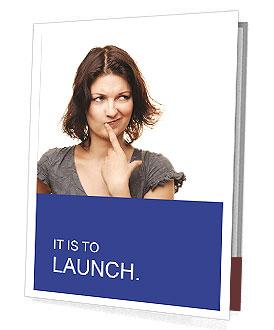 0000071493 Presentation Folder
