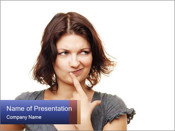 0000071493 PowerPoint Template - Slide 1