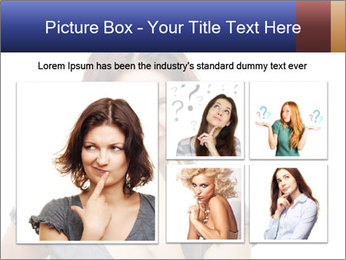 0000071493 PowerPoint Template - Slide 19