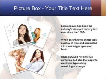 0000071493 PowerPoint Template - Slide 23