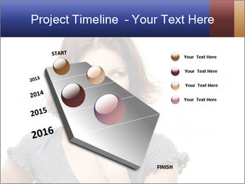 0000071493 PowerPoint Template - Slide 26